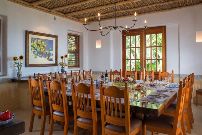 Indoor_Dining_Room